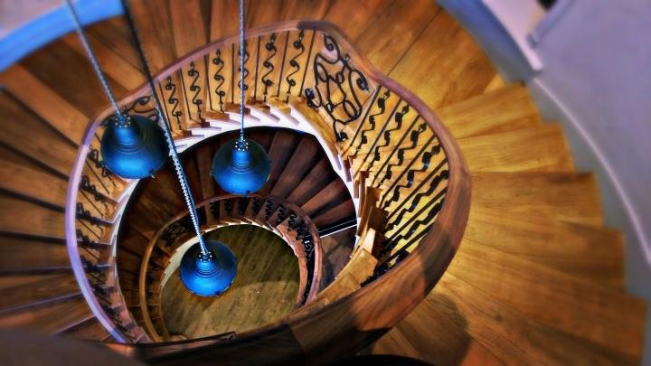 stairs nero mokita dreams.jpg
