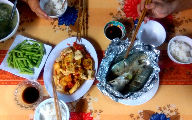 vietnamese food mokita dreams