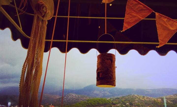 mokita-dreams-mountains