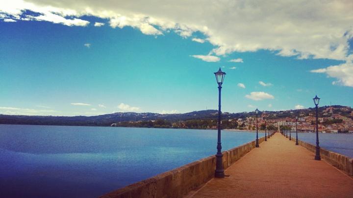 mokita-dreams-view-greece