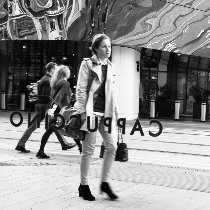 black-and-white-street-photography