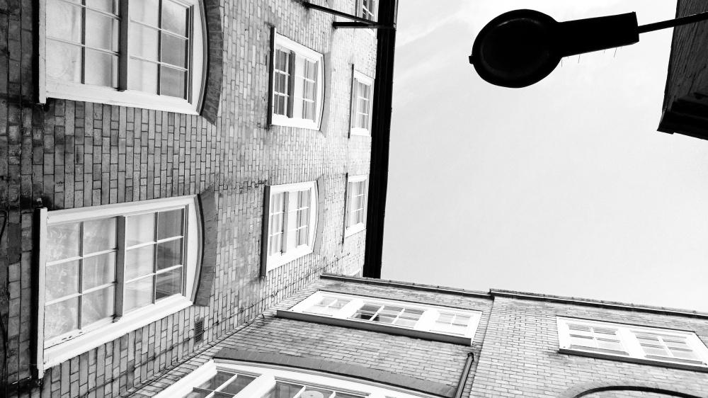 nottingham-city-lights-by-ieva-kambarovaite