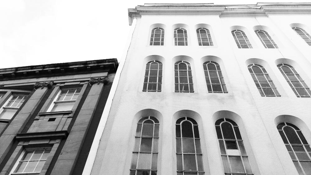 nottingham-houses-city-architecture