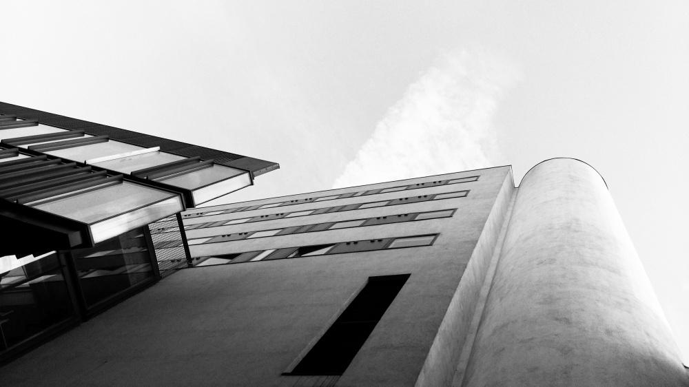 nottingham-modern-architecture