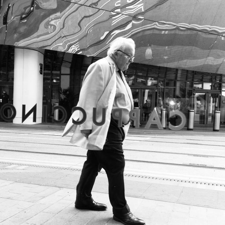 old-man-walking-big-belly