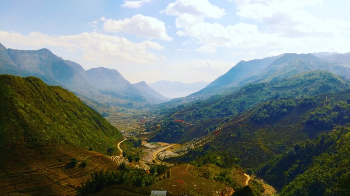 Mountains Sapa Vietnam.jpeg