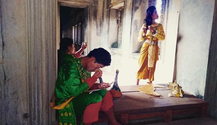 angkor-wat-cambodia-local-arts-khmer