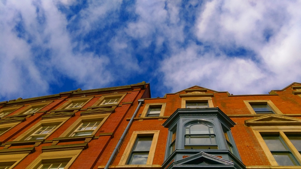 blue-sky-porn-architecture