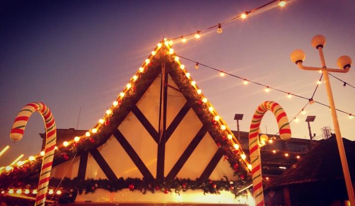 christmas-market-nottingham-lollies