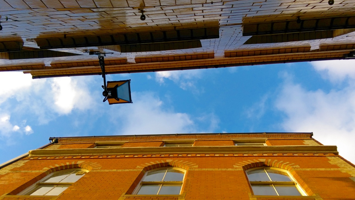 lines-architecture-nottingham-sky