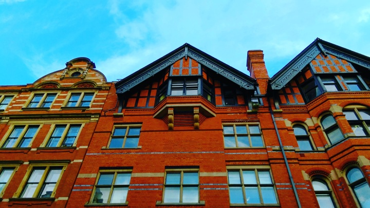 nottingham-architecture-europe