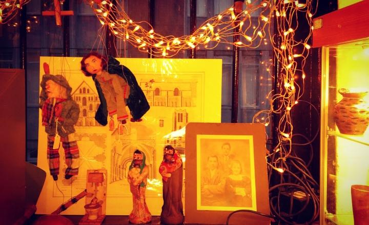 christmas-lights-original-gifts