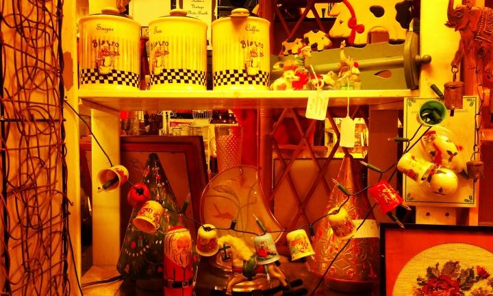 hopkinson-vintage-antiques-arts-centre