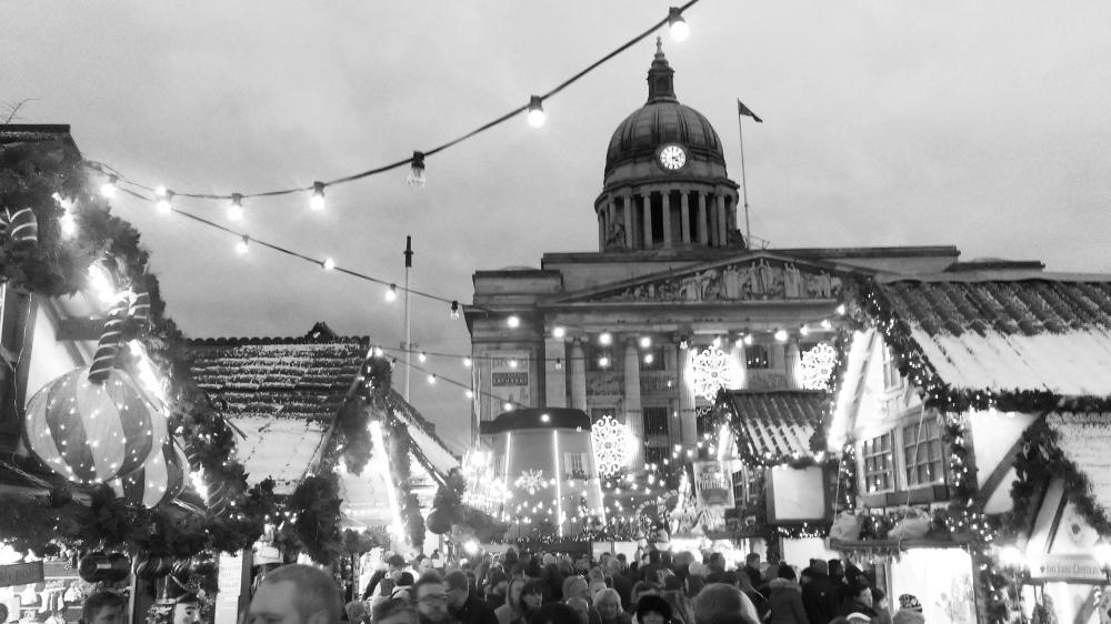 nottingham-festive-market-square