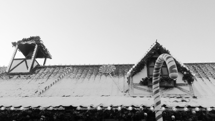 snow-on-the-roof