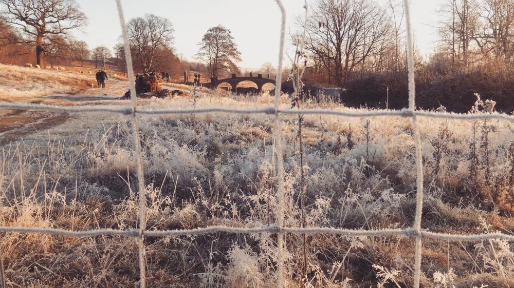 yorkshire-sculpture-park-get-away