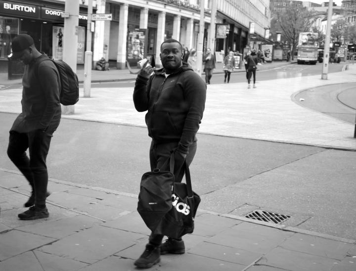 fit black boys nottingham by ieva kambarovaite