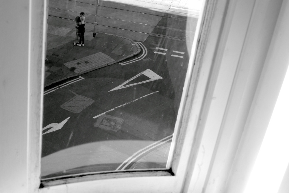 nottingham black and white street photography by ieva kambarovaite (4)